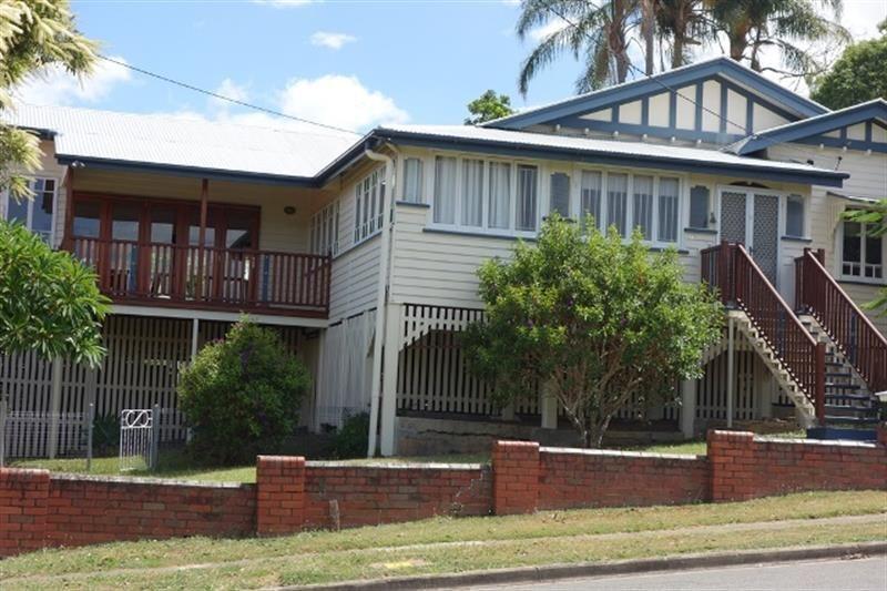 119 Cracknell  Road, Tarragindi QLD 4121, Image 0