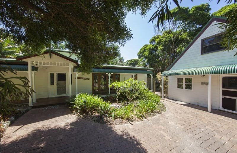 Lord Howe Island NSW 2898, Image 0