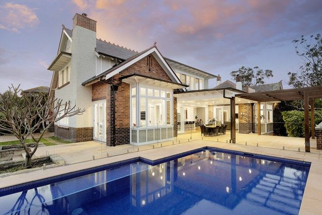 Picture of 47 Greengate Road, KILLARA NSW 2071