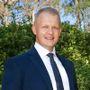 Peter Pokorny