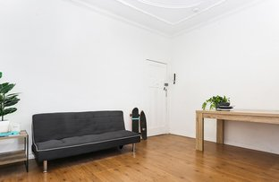 Picture of 3/106 Curlewis Street, Bondi Beach NSW 2026