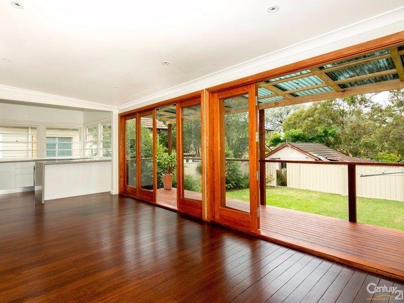 136 Cawarra Road, Caringbah NSW 2229, Image 0