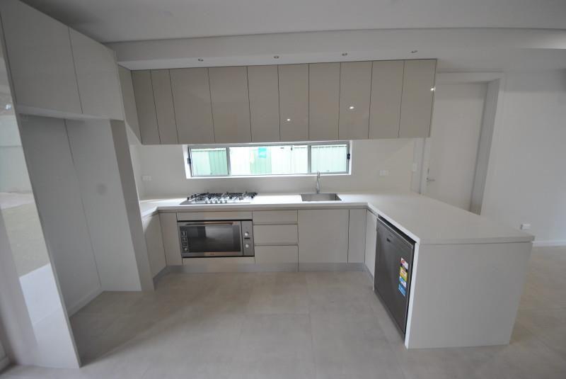 1a Bullock Avenue, Chester Hill NSW 2162, Image 1