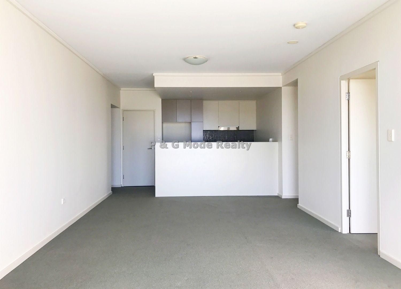 97 Boyce Road, Maroubra NSW 2035, Image 2