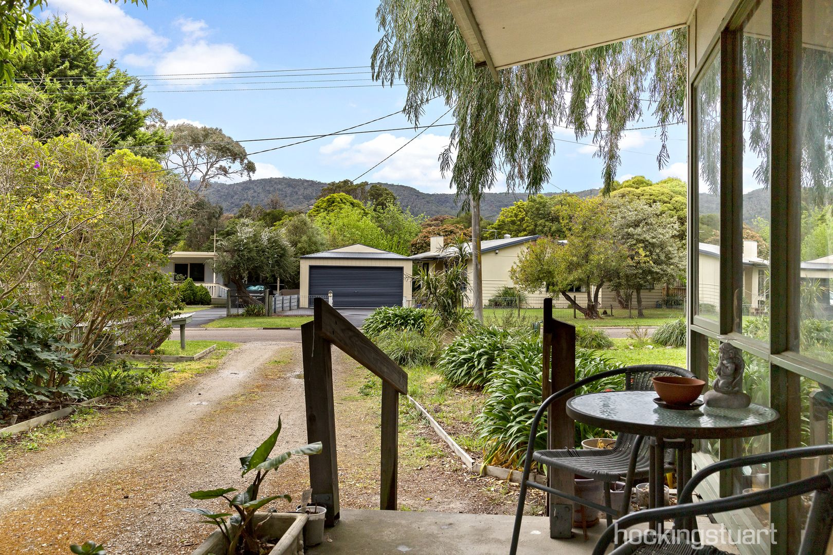 78 Elwers Road, Rosebud VIC 3939, Image 1