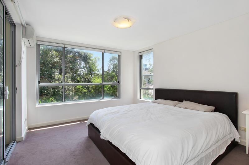 12/65-75 Brighton Boulevard, Bondi Beach NSW 2026, Image 1