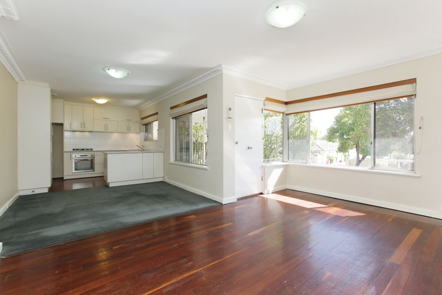 6A Chancellor Street, Claremont WA 6010, Image 1