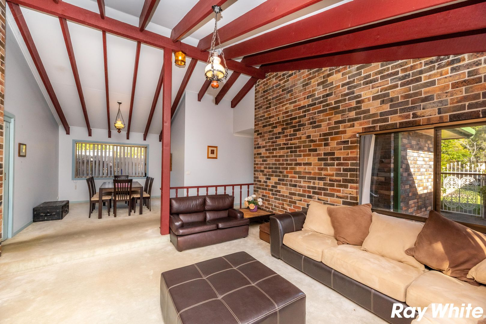 13 Well Street, Forster NSW 2428, Image 2