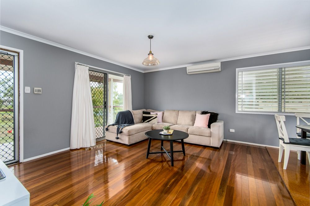 45 Parthenia Street, Boondall QLD 4034, Image 1