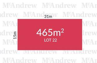 59  Bambil Street, Marsden QLD 4132