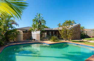 Picture of 5 Ramblingwood Court, Algester QLD 4115