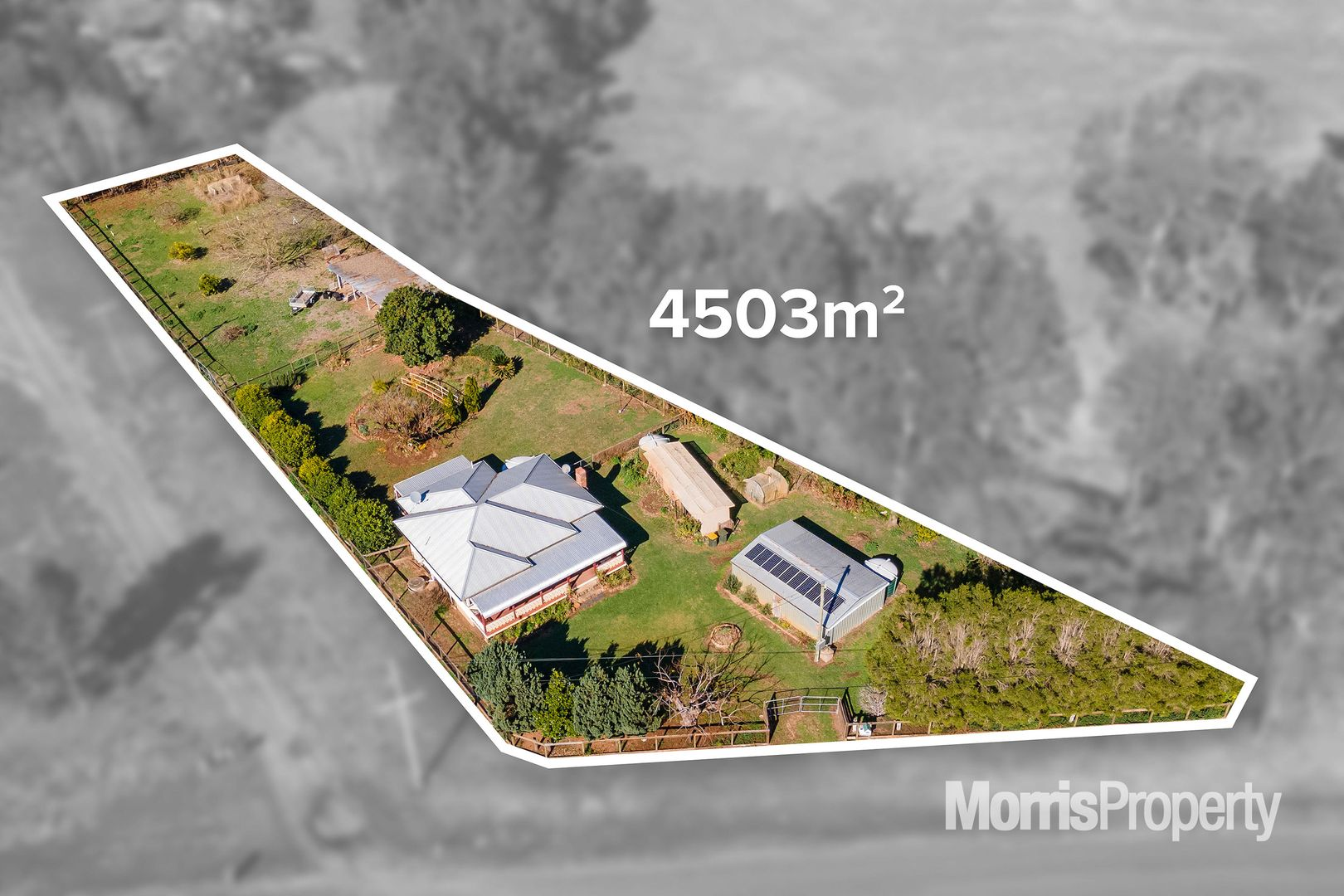 42 Widgee Creek Road, Hillview QLD 4285, Image 0