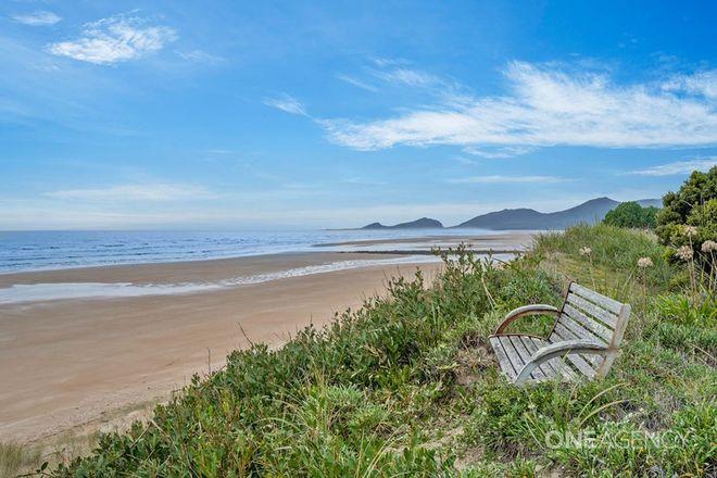 Picture of 30 Honey Richea Road, HELLYER TAS 7321