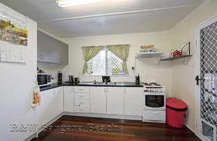 Picture of 2/11 Auer Street, Kepnock QLD 4670