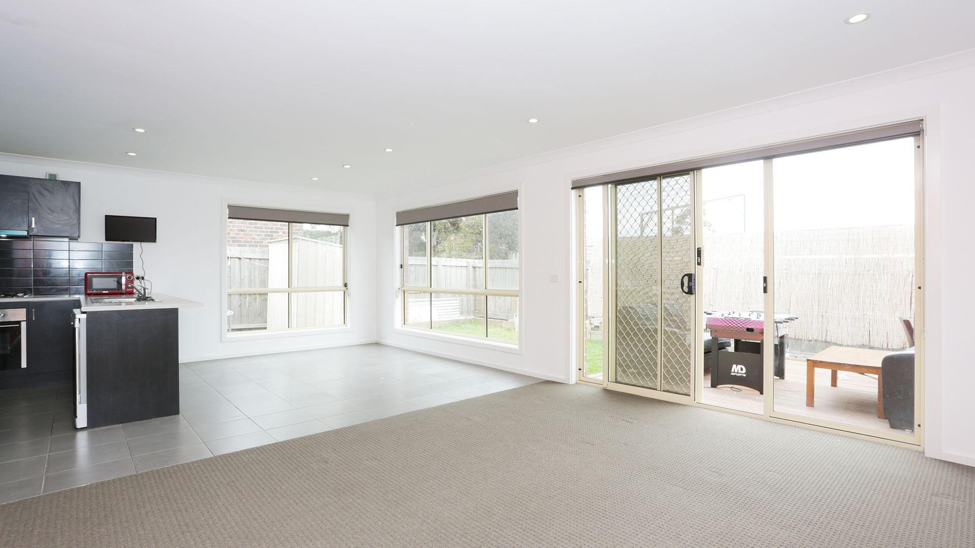 17 Universal Court, Diggers Rest VIC 3427, Image 1