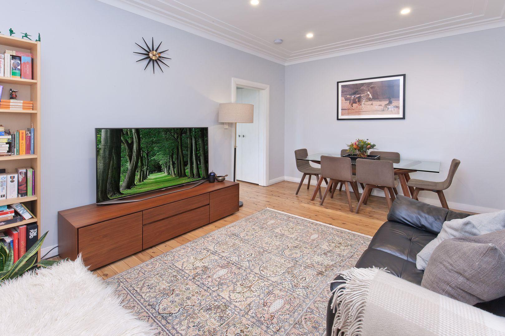 5/7 Premier Street, Neutral Bay NSW 2089, Image 1