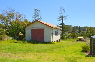 Picture of 4-42 High Street, Urunga NSW 2455