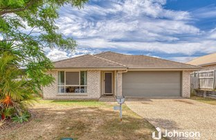Picture of 2 Melody Street, Marsden QLD 4132