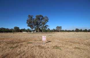 Picture of LOT 10 Green Street West, Lockhart NSW 2656