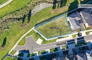Picture of 24 Waters Way, Hillside VIC 3037