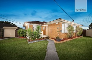 Picture of 352 Service Road, Watsonia VIC 3087