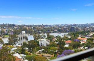 Picture of 30/91 Dornoch Terrace, Highgate Hill QLD 4101