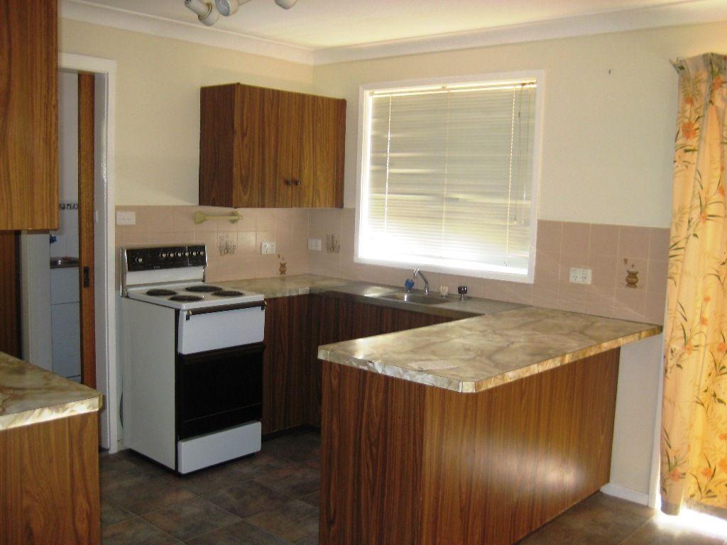 25 Lamrock St, Cobar NSW 2835, Image 1