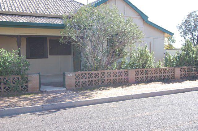 1/20 Johnson Street, Port Augusta SA 5700, Image 1