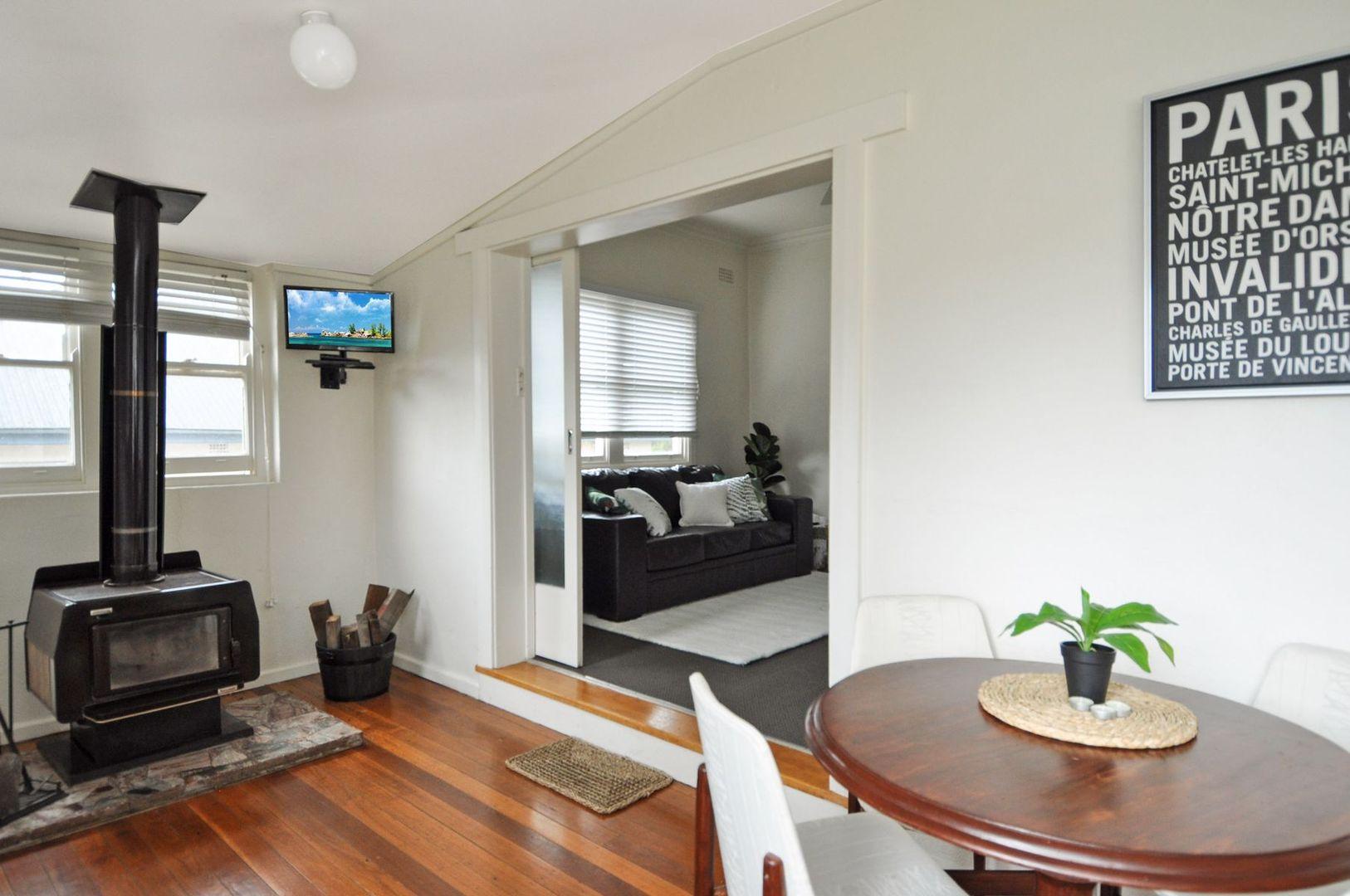57 Commonwealth Street, West Bathurst NSW 2795, Image 1