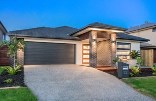 32 Kinglake Crescent, Pimpama QLD 4209