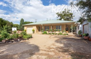Picture of 6 Thomas Street, Currawarna NSW 2650