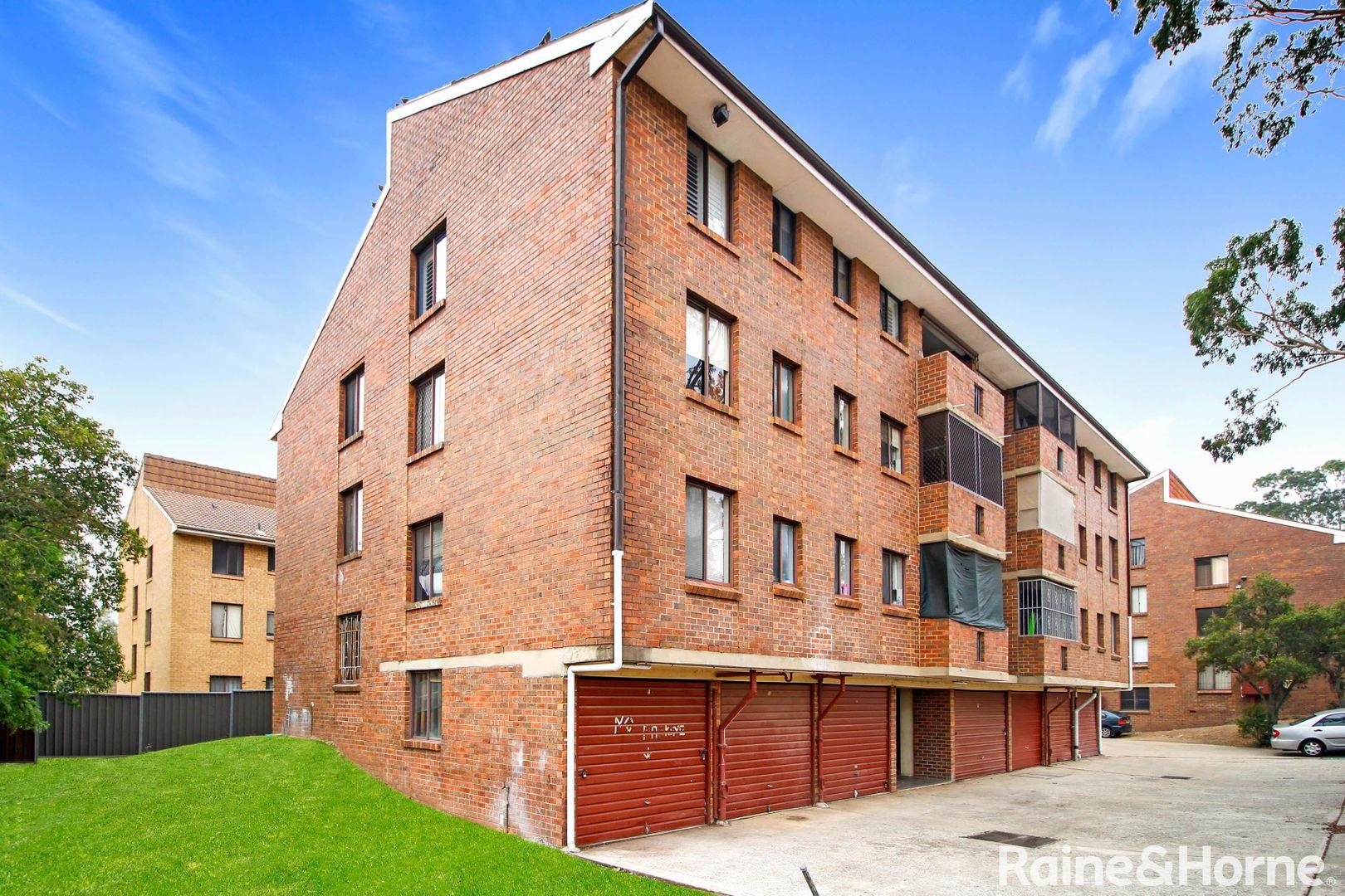 20/342 Woodstock Avenue, Mount Druitt NSW 2770, Image 0