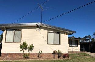 Picture of 8 Lockwood Avenue, Greenacre NSW 2190