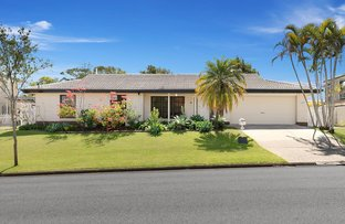 Picture of 24 Deniven Street, Corinda QLD 4075