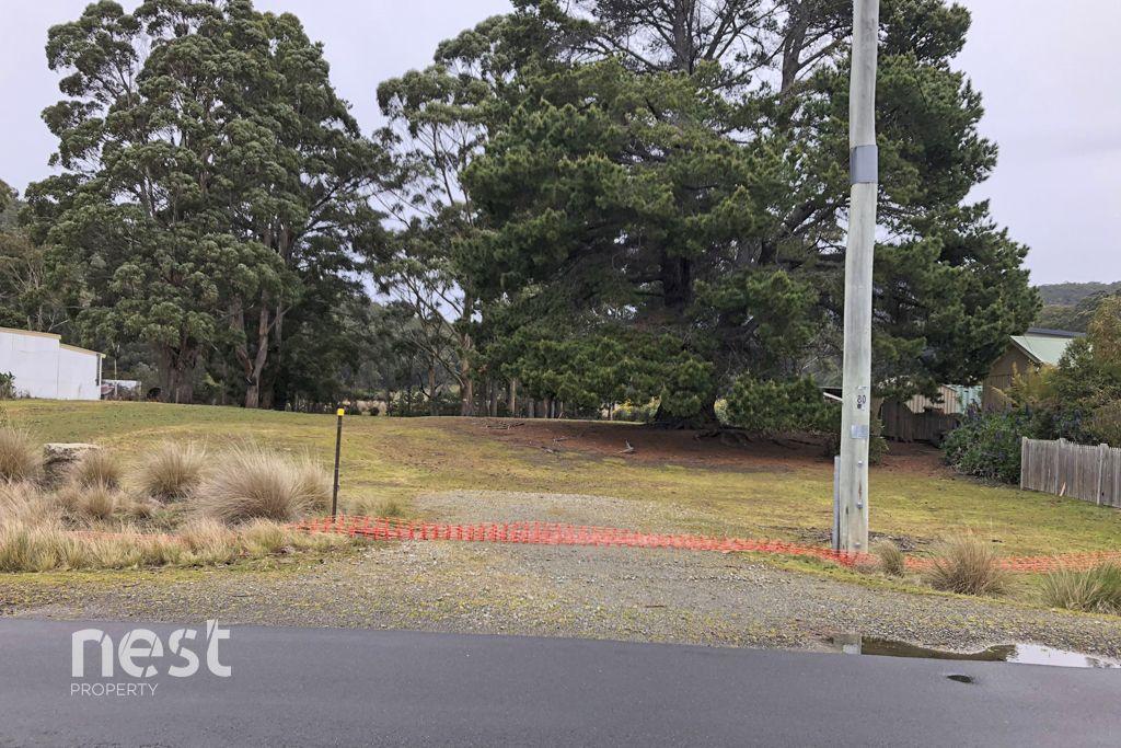 1/898 Adventure Bay Road, Adventure Bay TAS 7150, Image 1