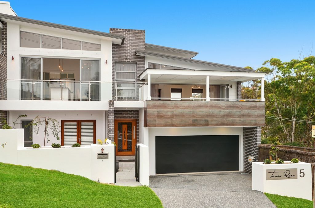 1/5 Tiarri Close, Terrigal NSW 2260, Image 0