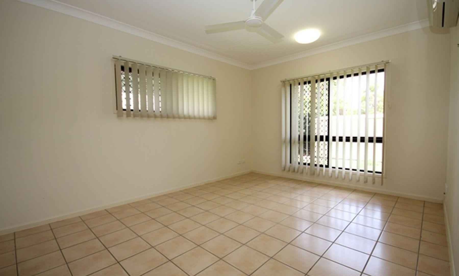 Kirwan QLD 4817, Image 1