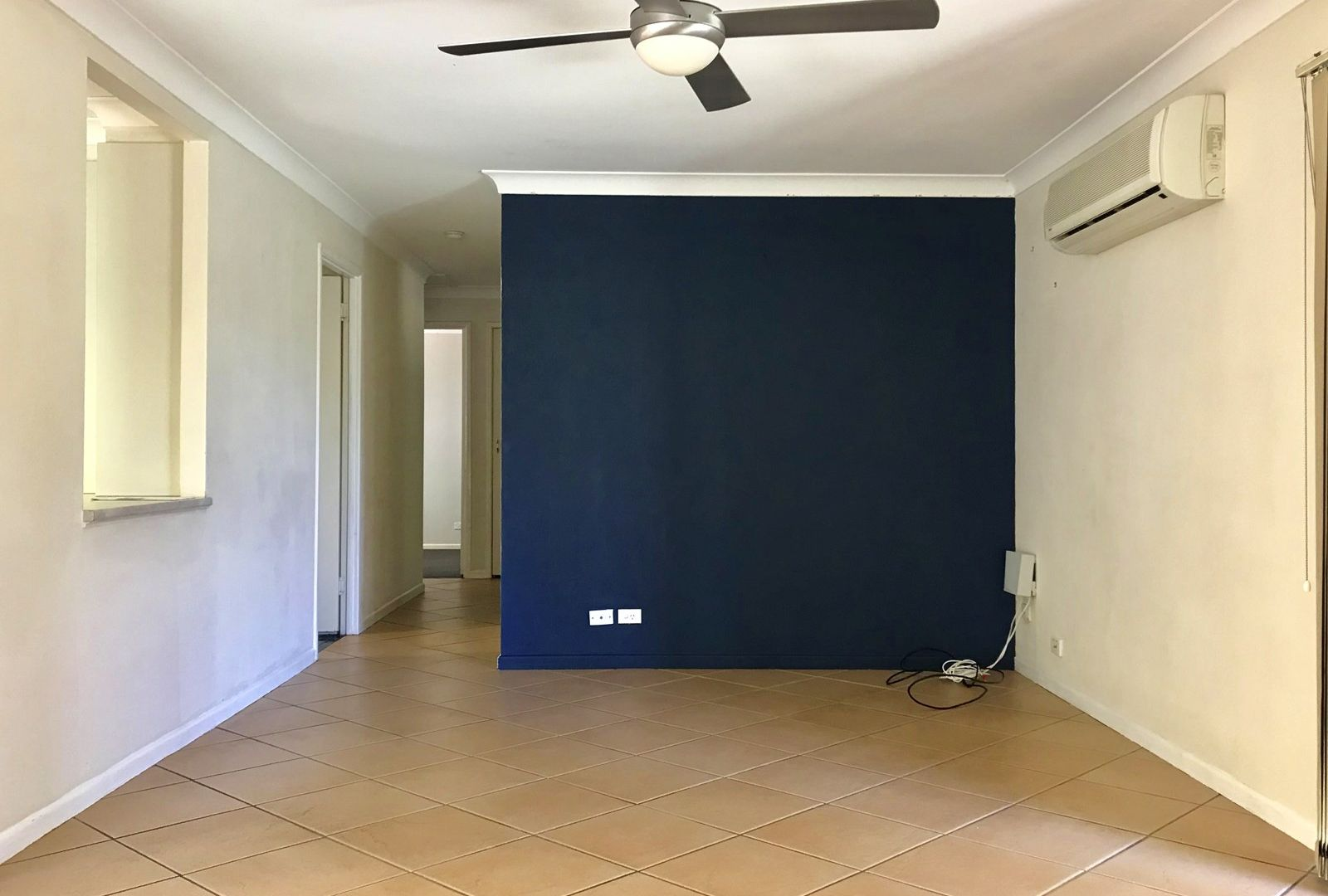 7 Pitceathly St, Bundamba QLD 4304, Image 2