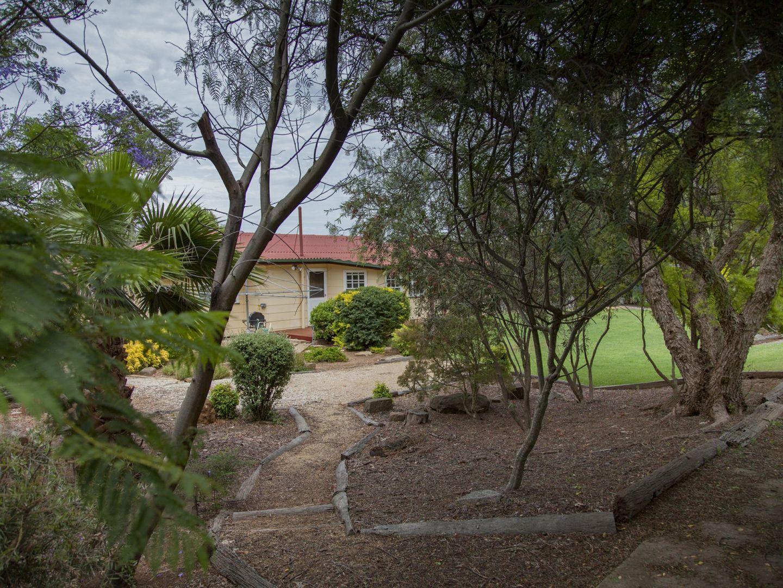 7 Chermside Drive, Warwick QLD 4370, Image 1
