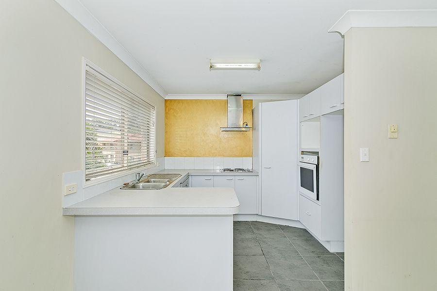 23/15 Lane Court, Mount Warren Park QLD 4207, Image 1