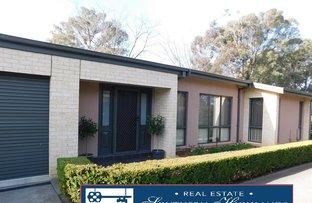 Picture of 2/55 BIGGERA STREET, Braemar NSW 2575