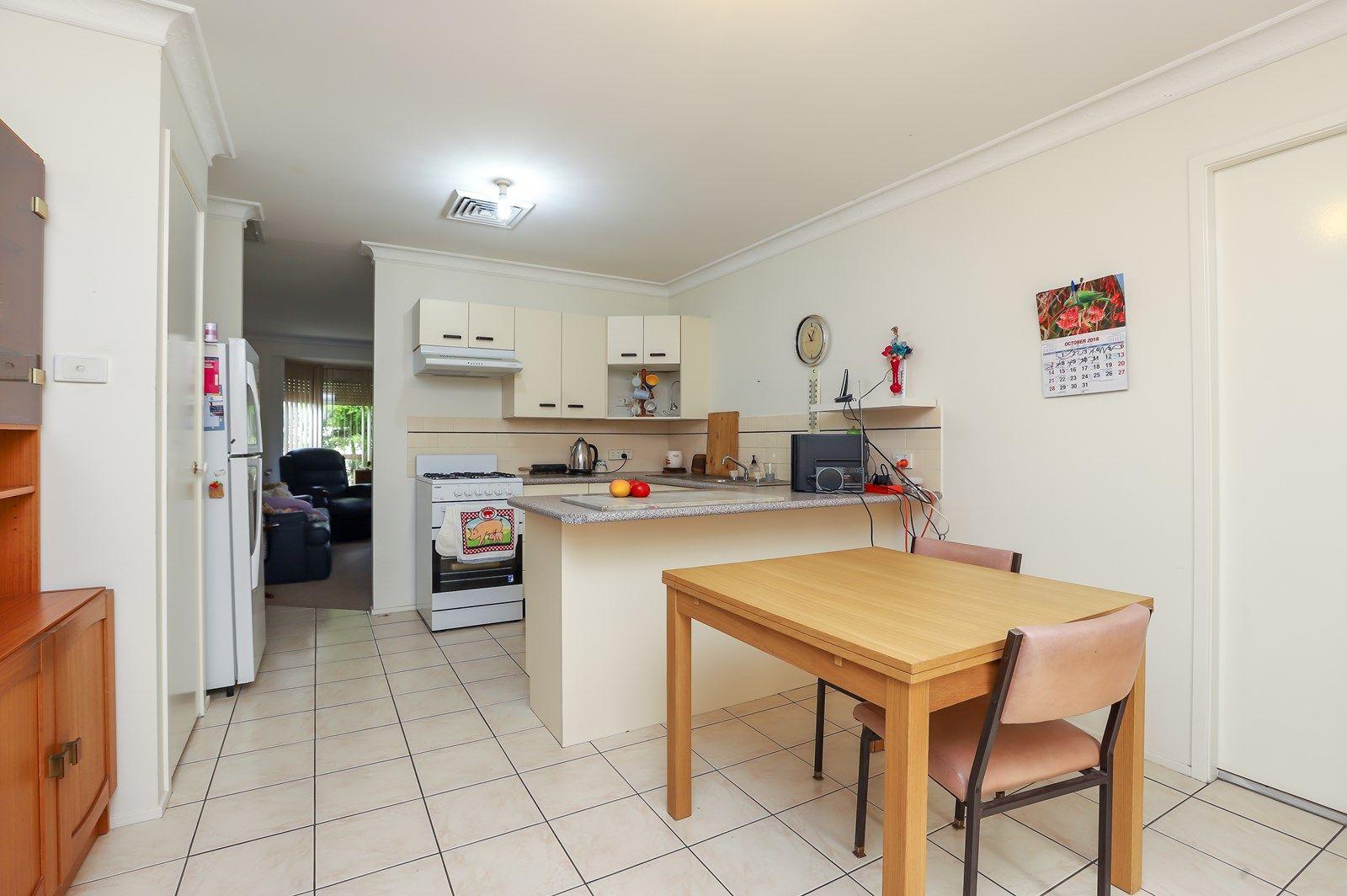 5/163 George Street, East Maitland NSW 2323, Image 2