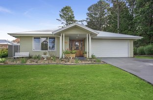 Picture of 109 Waratah  Road, Wentworth Falls NSW 2782