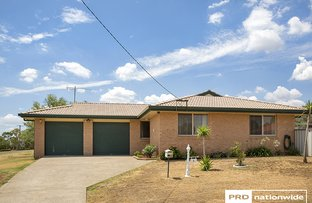 Picture of 1 Mitsel Close, Werris Creek NSW 2341