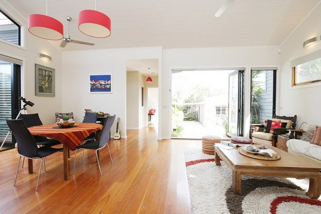 Picture of 137 Autumn Street, GEELONG WEST VIC 3218