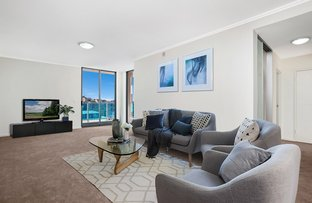 Picture of 712/1-5 Weston Street, Rosehill NSW 2142