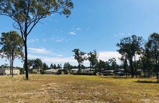Picture of Lot 51 Allan Cunningham Drive, Gatton QLD 4343