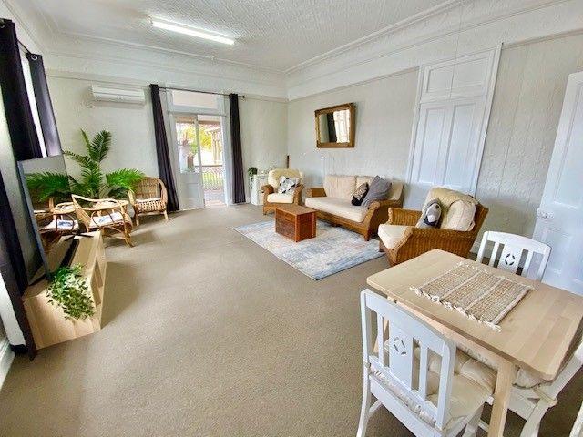 30 William Street, Kilcoy QLD 4515, Image 2