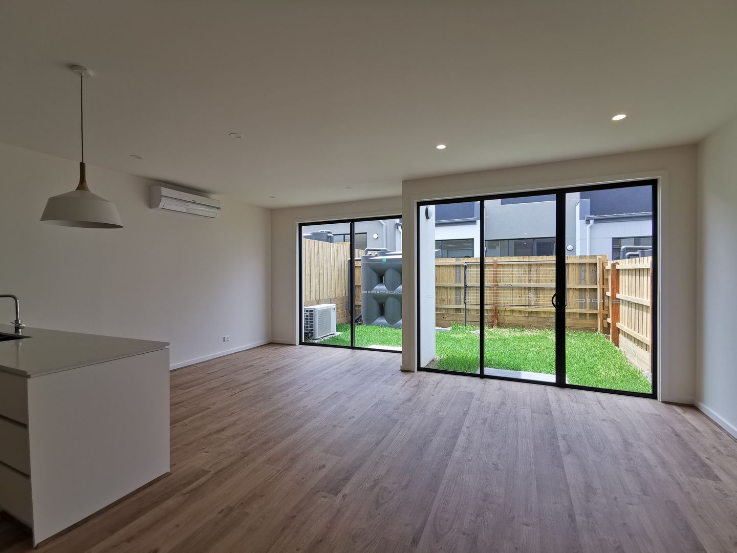 3 Benz Street, Noble Park VIC 3174, Image 2