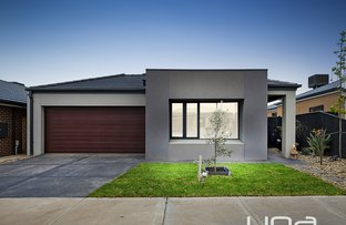 Picture of 7 Drever Place, Maddingley VIC 3340